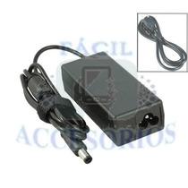 Cargador Adaptador Laptop Hp Mini 2133 2140