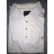 Camisa Polo Da Golf Play Fem...nova...original!!