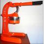 Exprimidor D Naranja Manual Industrial Reforzado Profesional