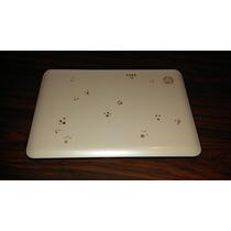 Netbook Hp Mini 110 - Leer Detalles