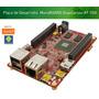 Marsboard Armdualcortex A-9 1ghz 1gb Hdmi Electrocomponentes