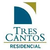 Desarrollo Tres Cantos Querétaro