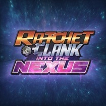 Ratchet & Clank: Into The Nexus Y Collection Ps3