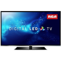 Tv Led 32 Nuevos Hd Rca