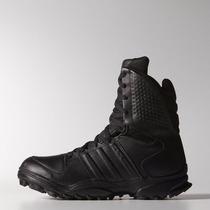 Bota Tática Adidas Gsg 9.2