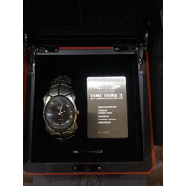 Reloj Oakley Time Bomb 2 Edición 10 Años