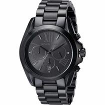 Relógio Michael Kors Mk5550 Original Garantia Em Liquidação.