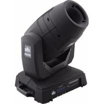 Moving Head Led 180w Profissional Int Spot 450 Chauvet Nf-e
