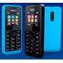 Nokia 105 Liberado 0km Original Garantia Envios