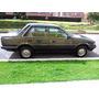 Vendo Mazda 323 Ns Modelo 1990