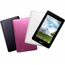 Tablet Asus Memo Pad Me172v 8gb 7 Wifi Android 4.1 Vitrine