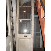 Puerta (1) Y Ventanas (2) Usadas....
