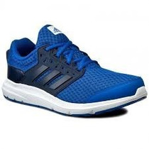 Zapatillas Adidas Galaxy 3 M Running