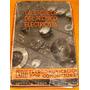 Libro La Escuela Del Tecnicoelectricista Tomo Nº13