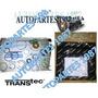Kit Direccion Hidraulica Chevrolet Monza Xnt