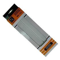 Protoboard Breadboard De 830 Pontos