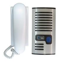 Porteiro Eletrônico Residêncial Combo Lr501