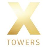 Desarrollo Xtowers Puerto Cancún
