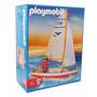 Playmobil 3138 Velero Mejor Precio!!