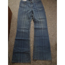 Oferta Pantalones Jeans Ropa Para Damas Remato 5000