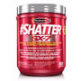 Shatter Sx7 - Muscletech 50 Doses Importado + Brinde