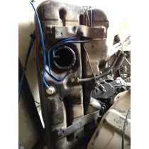 Tanque De Combustível Celta Prisma 1.0 1.4 Flex Até 2010