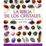 La Biblia De Los Cristales Vol.1 Judy Hall * Gaia