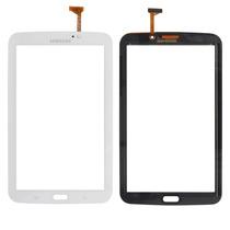 Digitalizador Touch Samsung Galaxy Tab 3 7.0 T210 Sm-t210r