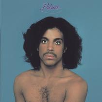 Prince - Prince - Vinilo Nuevo Importado