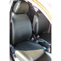 Fundas Símil Cuero Chevrolet Astra Jgo Completo