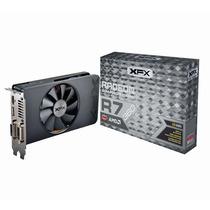 Placa De Vídeo Radeon R7 360 2gb Ddr5 Xfx R7-360p-2sf5