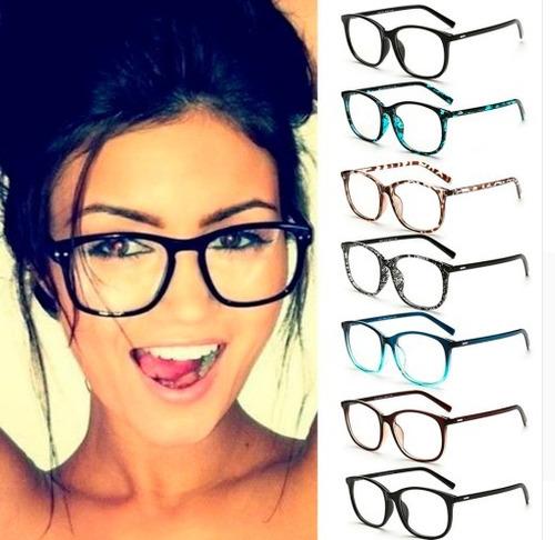 f799f2d6353ca armações femininas baratas óculos grau barato armação lentes · armações  óculos armação. Carregando zoom.