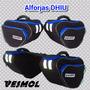 Alforjas Moto, Maletas Moto, Bolsos Moto
