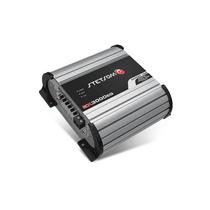 Modulo Amplificador Stetsom 3k 3000 Rms Eq