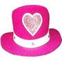 Sombreros Fiestas Y Carnavales