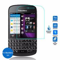 Mica Vidrio Templado Blackberry Q10