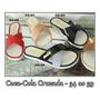 Cinza Claro-Preto