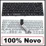 Teclado Para Acer Aspire V5 471 6620 V5-471-6888 V5-472-6_br