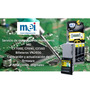Reparación Monederos Cf7000 Vending Mei Coinco Pti Ams