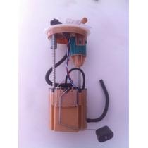 Bomba Combustivel Capitiva 96827009 Akk72688
