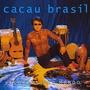 Cacau Brasil Acordes Pro Mundo Cd