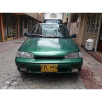 Chevrolet Swift 1.6 Mt Gangazo Por Poco Uso