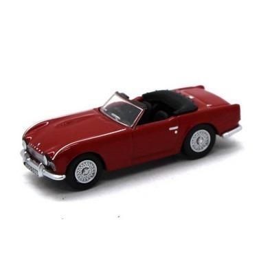 Triumph Tr4 176 Oxford R 3999 Em Mercado Livre