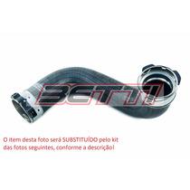 Kit Mangueira Intercooler Nissan Frontier 13/ 144635x02b