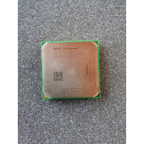 Amd Phenom X3 8750 Black Edition - Hd875zwcj3bgh - Novo