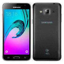 Celular Samsung Galaxy J3 Lte - J320m - 2016 - Big Sale