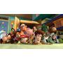 Toy Story Mod. 03