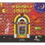 A Gramola Gominola (sonárbore + Grande); Franci Envío Gratis
