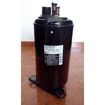 Compresor De Aire Acondicionado Lg 24000 Btu