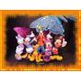Central Mickey Mouse Y Sus Amigos